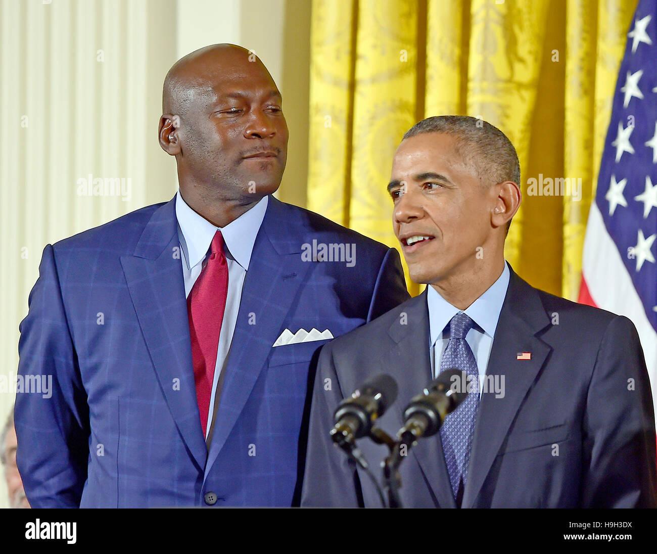 Michael Jordan Stockfotos & Michael Jordan Bilder - Seite 21 - Alamy
