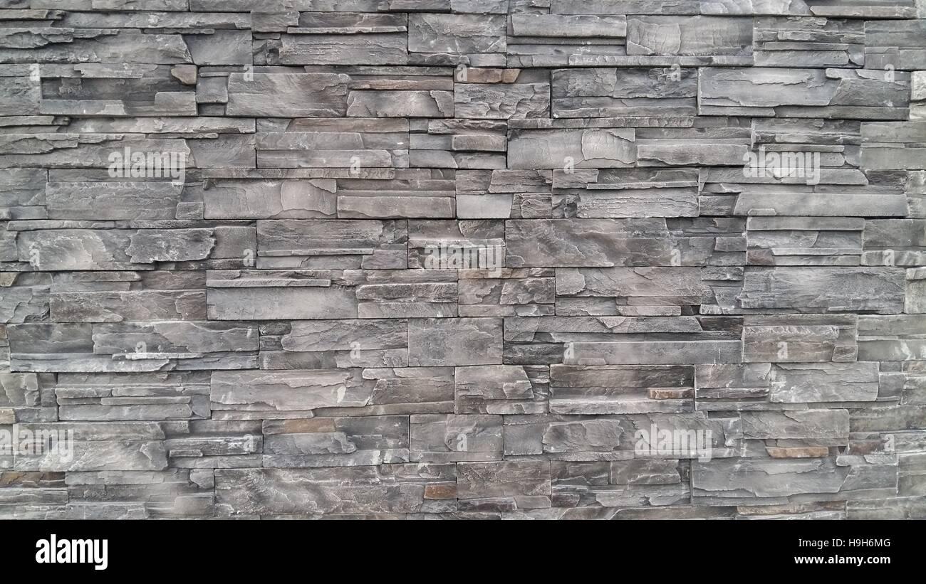 Wand, Stein, Hintergrund, Textur, Stein, Ziegel, Muster, Haus, Oberfläche,  Modern, Architektur, Grau, Schiefer, Interieur, Alte, Wallpaper,  Hintergrund, ...