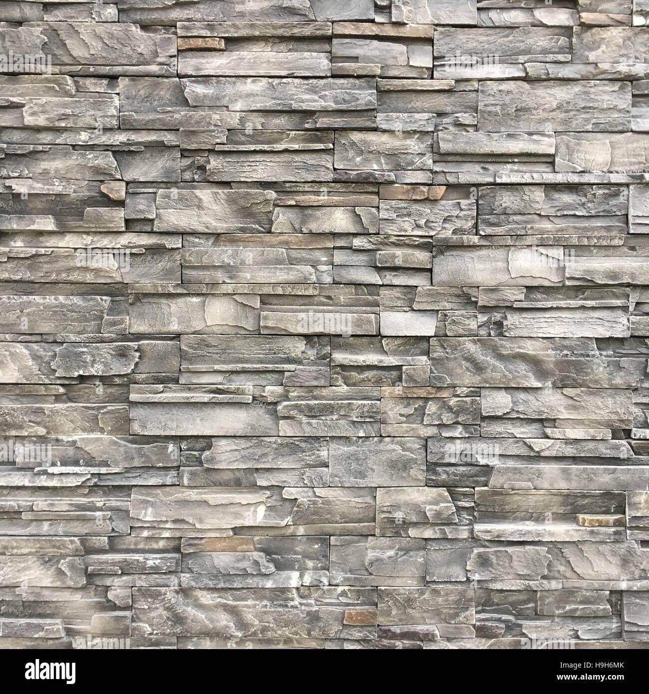 Wand Stein Hintergrund Textur Stein Ziegel Muster Haus