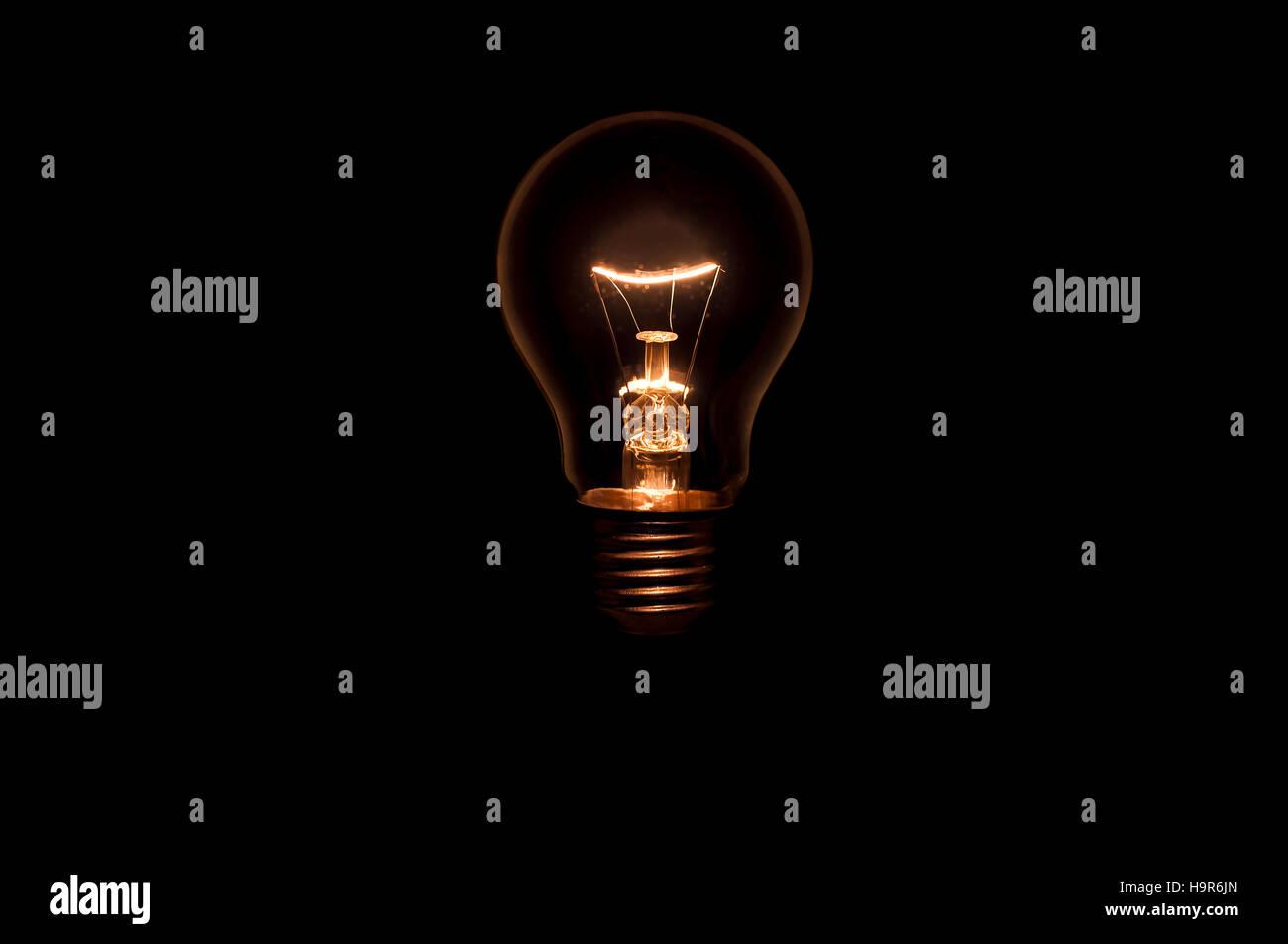 Charmant Glühbirne Ohne Kabel Fotos - Der Schaltplan - greigo.com
