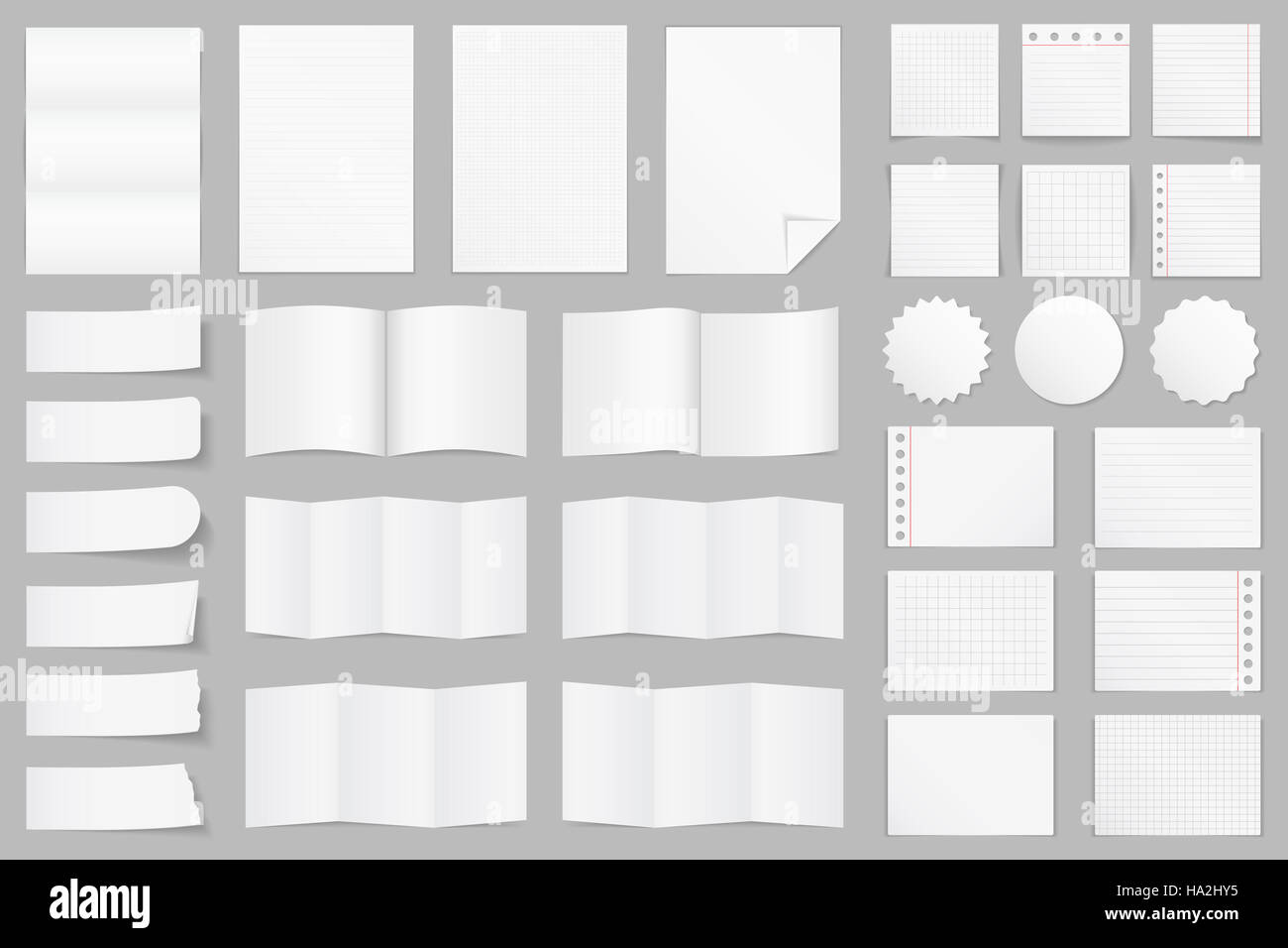Charmant Einzigartige Broschürenvorlagen Fotos - Entry Level Resume ...