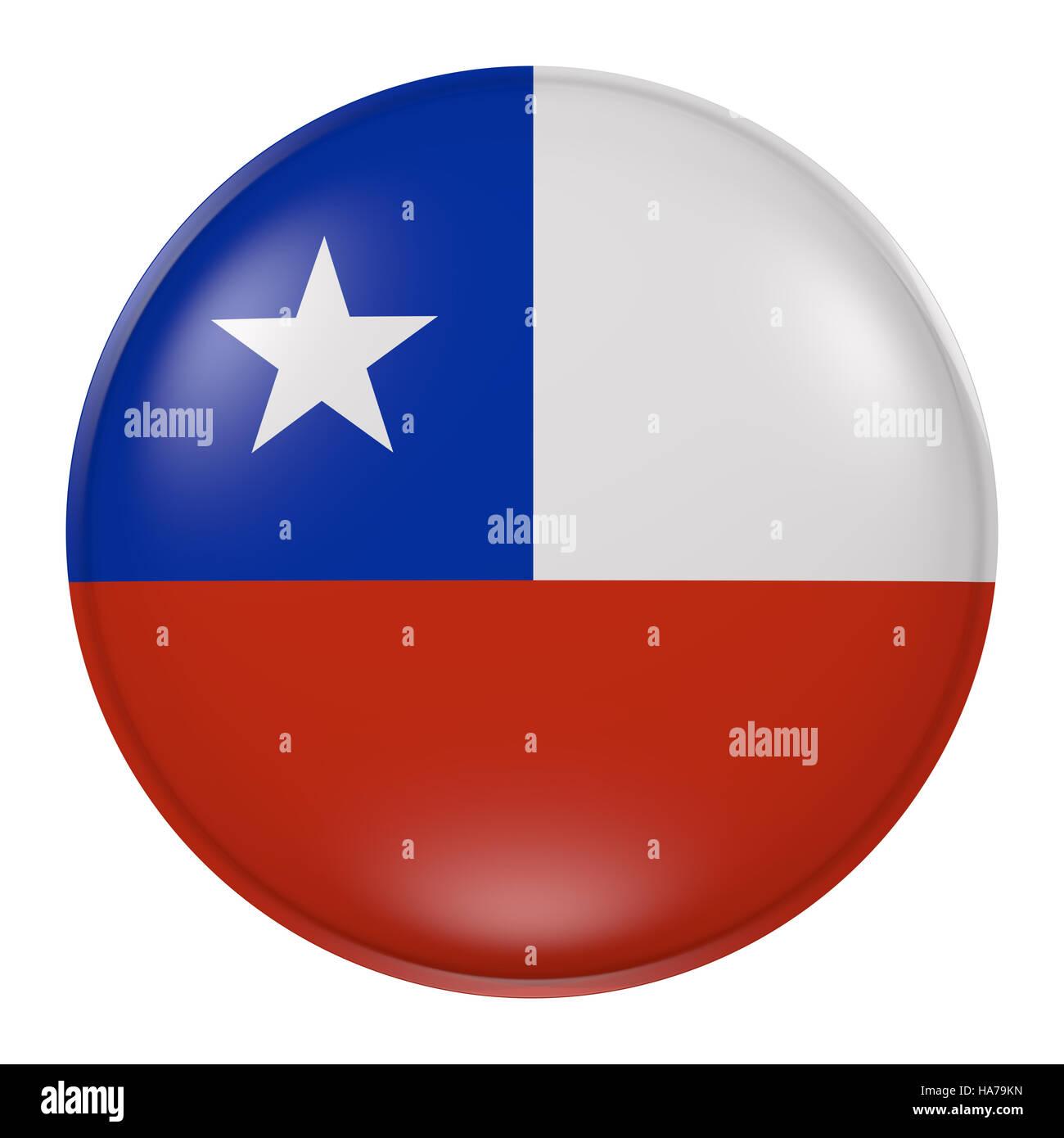 Schön Puerto Rico Flagge Färbung Seite Galerie - Entry Level Resume ...