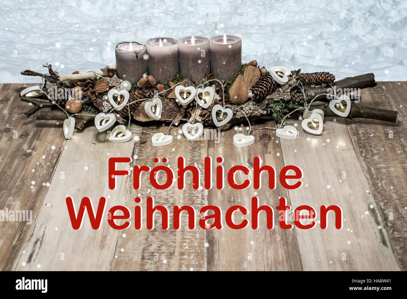 German Greeting Stockfotos & German Greeting Bilder - Seite 2 - Alamy