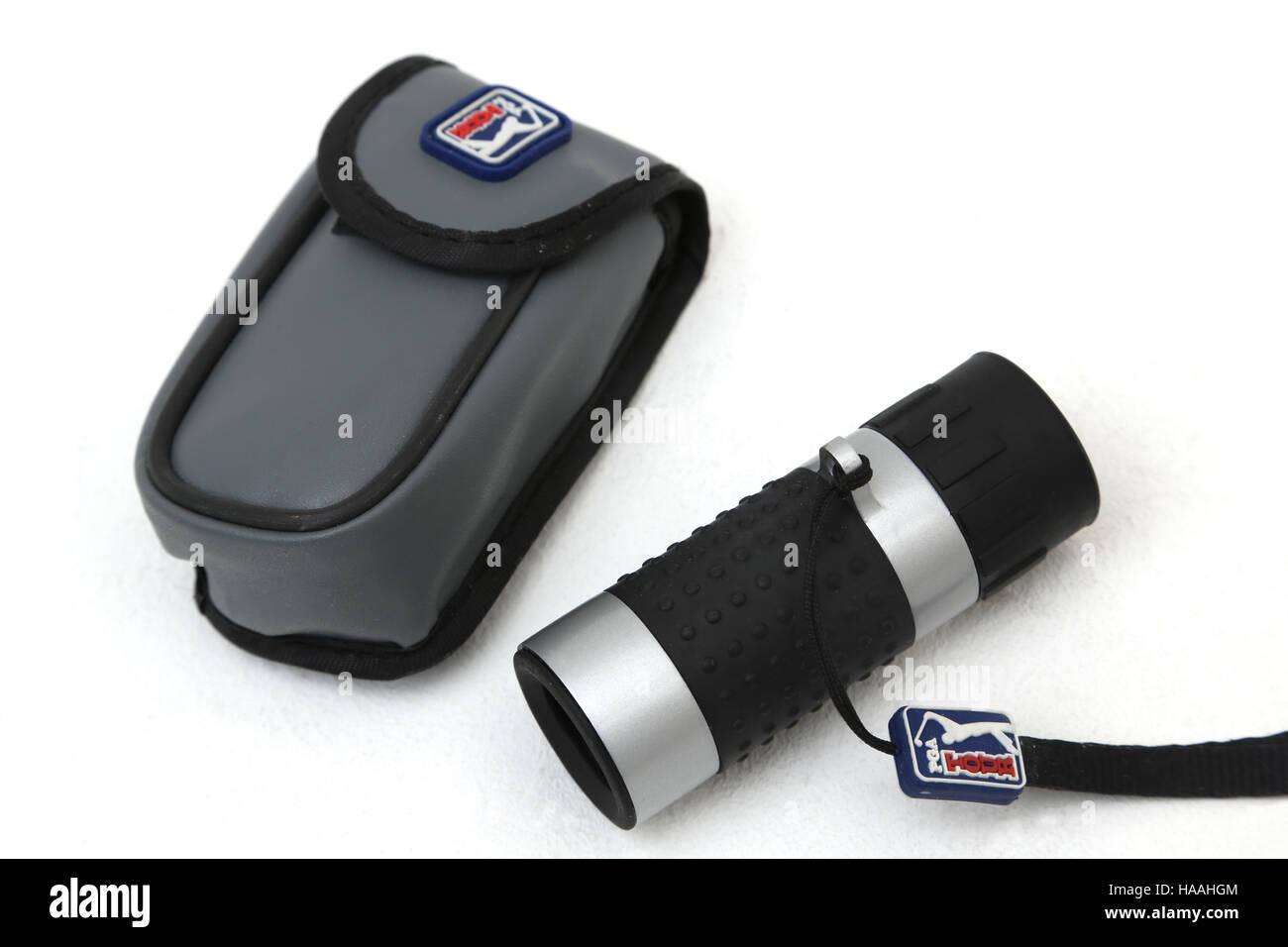 Golf Entfernungsmesser Vergleich : Golf entfernungsmesser gps oder laser knigge