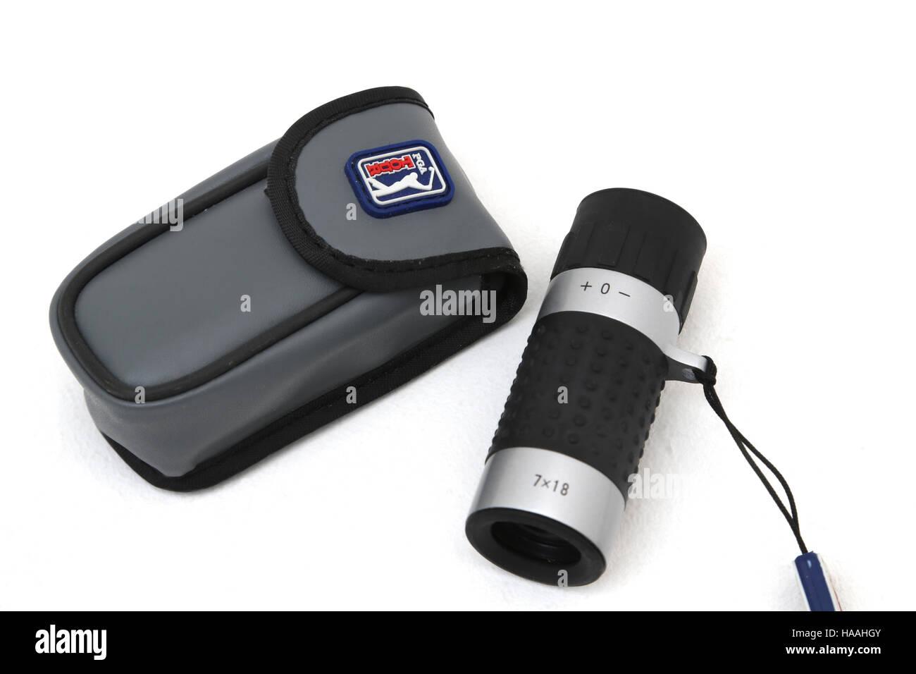 Leupold Golf Laser Entfernungsmesser Gx 4 : Golf entfernungsmesser auf preis vergleichen ✓