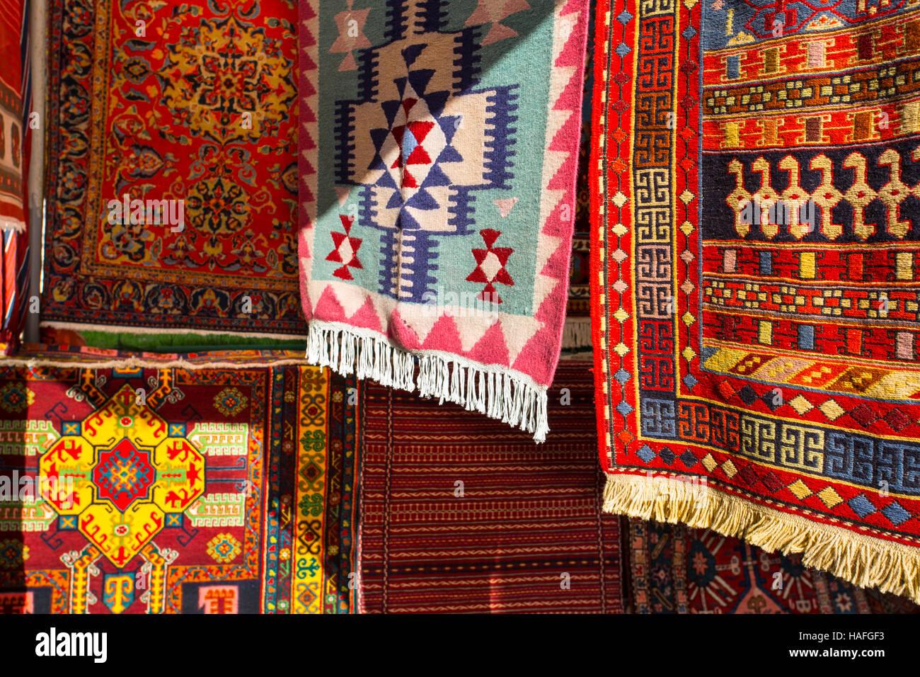 Farben Teppiche Teppich Casino Formen Von Farben X With Farben