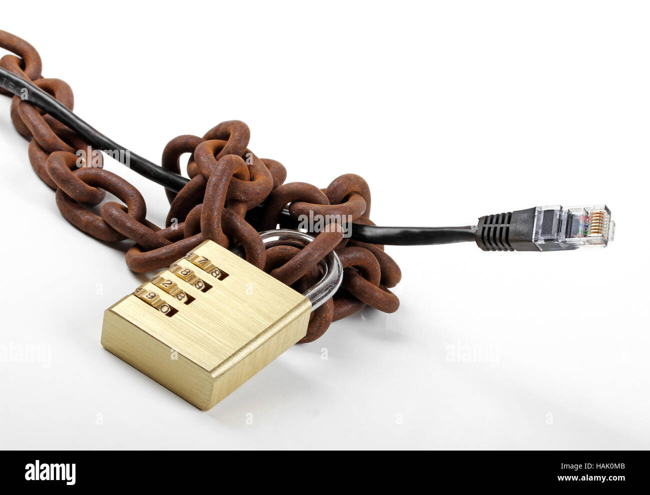 Internet Censorship Stockfotos & Internet Censorship Bilder - Alamy