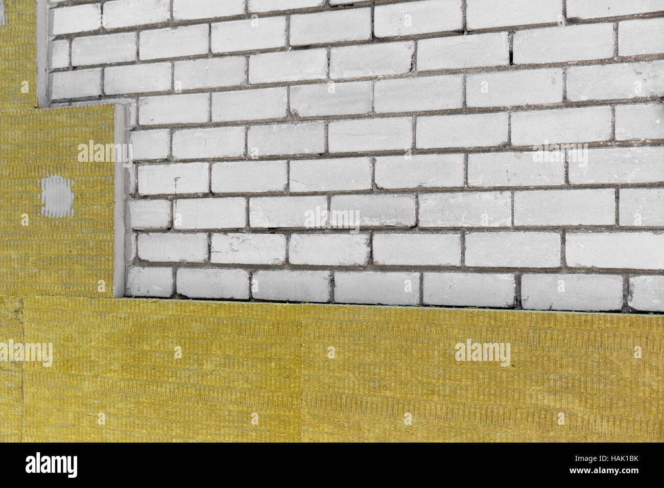insulating material stockfotos insulating material bilder alamy. Black Bedroom Furniture Sets. Home Design Ideas