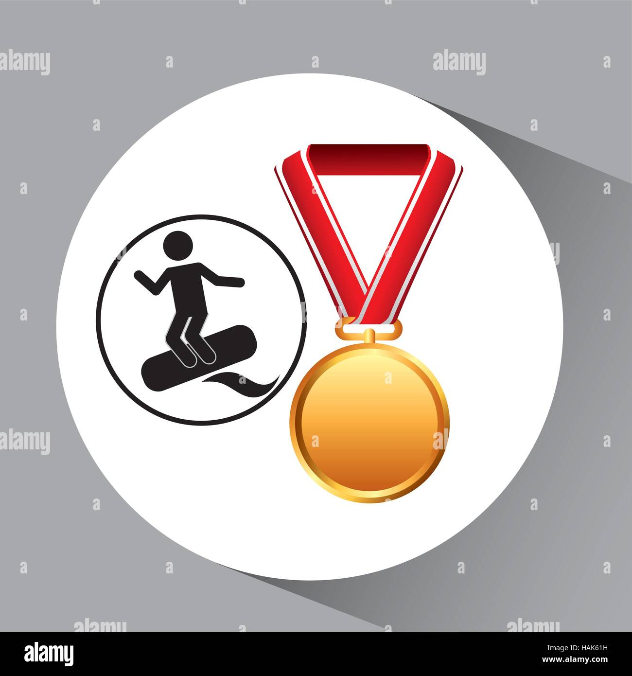 Medal Wallpaper Stockfotos & Medal Wallpaper Bilder - Alamy