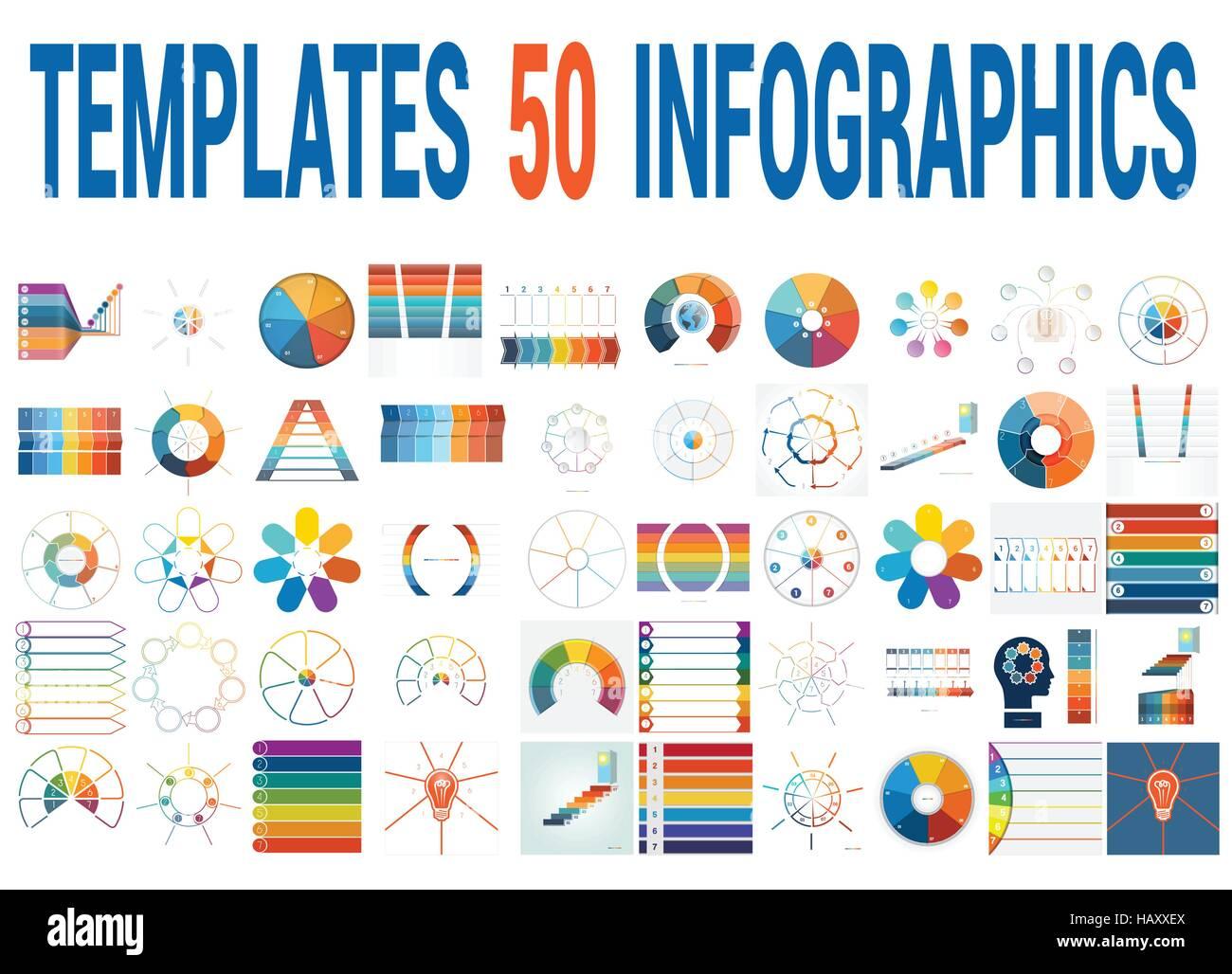 Erfreut Vorlagen Für Infografiken Galerie - Entry Level Resume ...