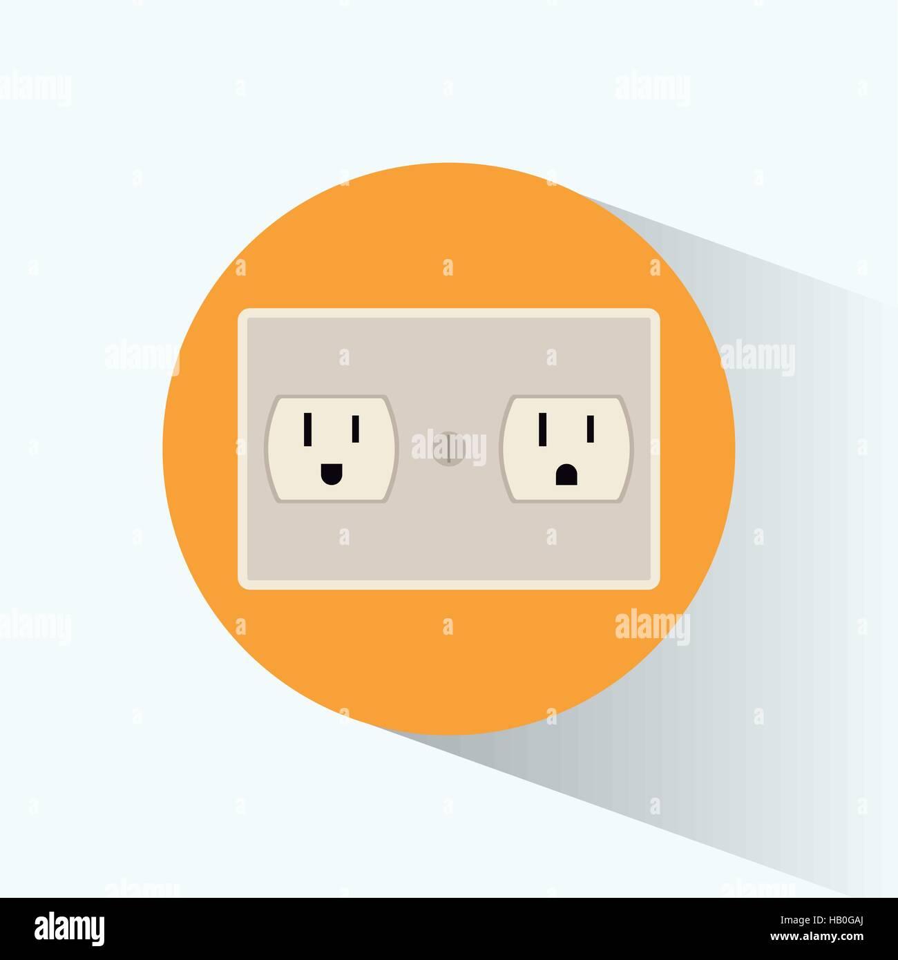 Tolle Wie Man Elektrisches Schätzen Macht Galerie - Elektrische ...