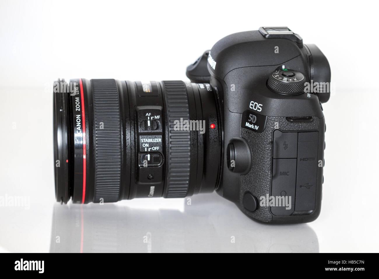 Viewfinder Frame Stockfotos & Viewfinder Frame Bilder - Seite 3 - Alamy