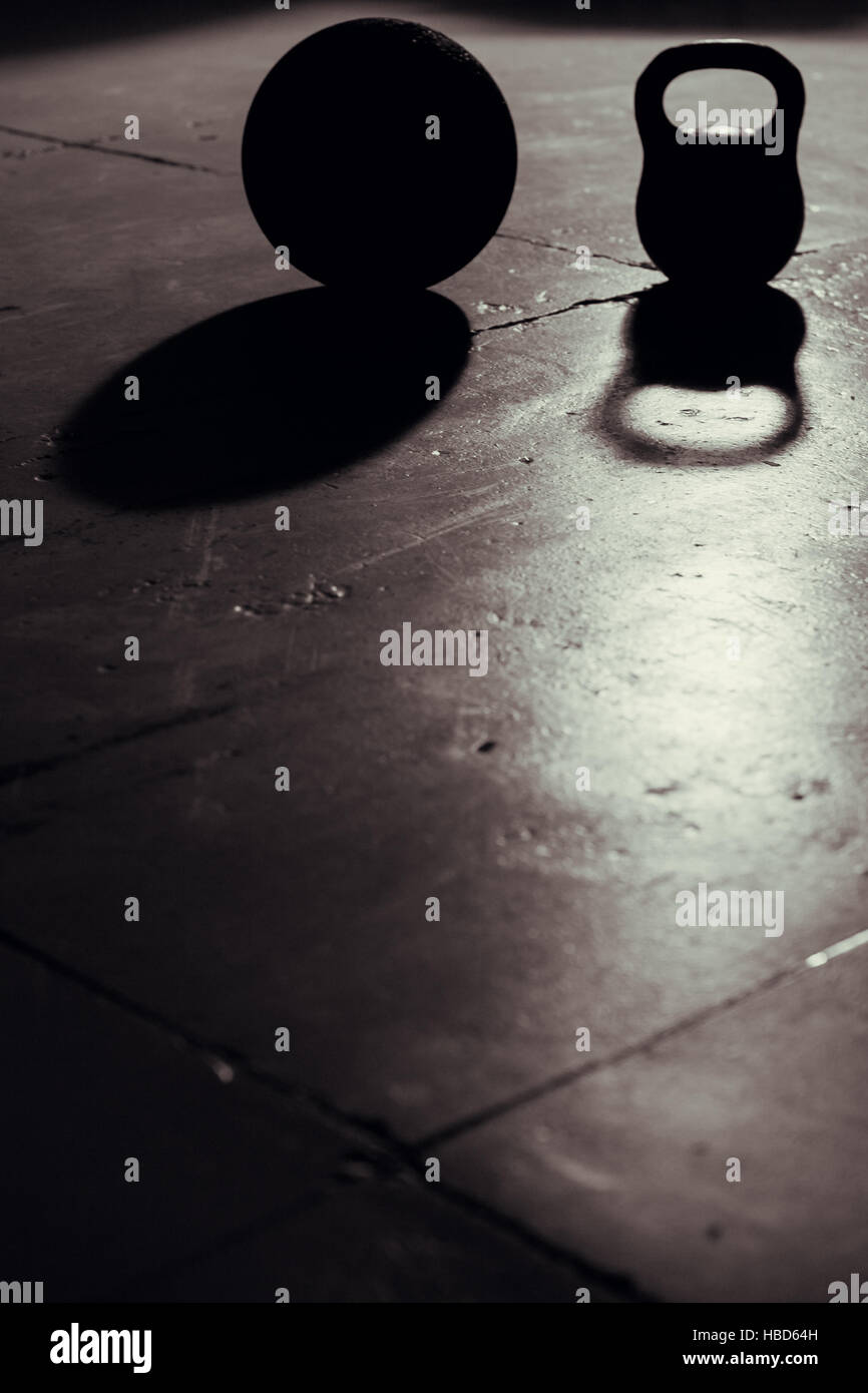 Physique Training Stockfotos & Physique Training Bilder - Alamy