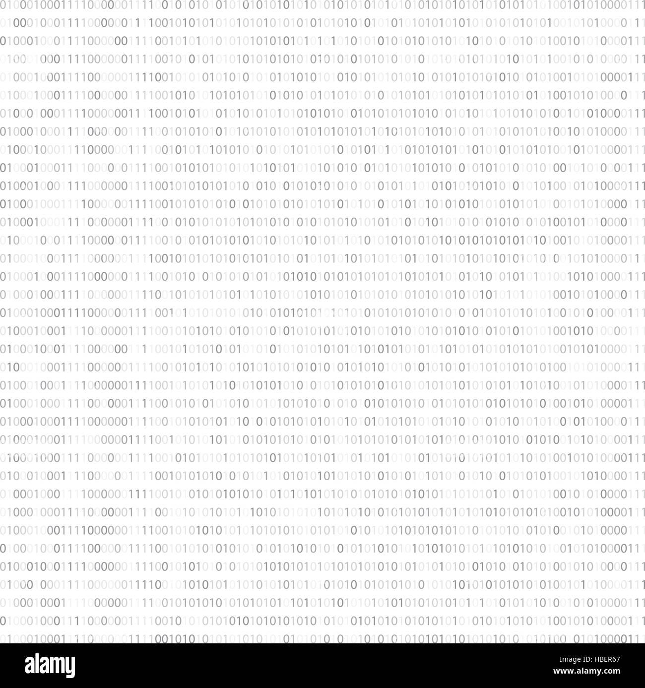 Fibonacci Zeilen für binäre Optionen wie zu verwenden