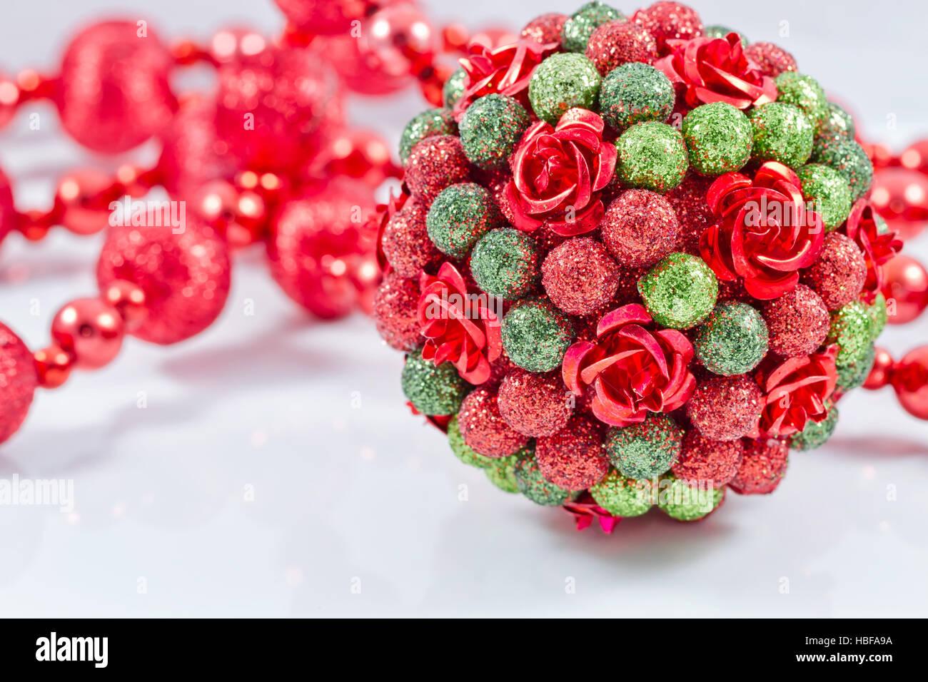 Christbaumkugeln Rose.Vector Gold Rose Ornament Frame Stockfotos Vector Gold