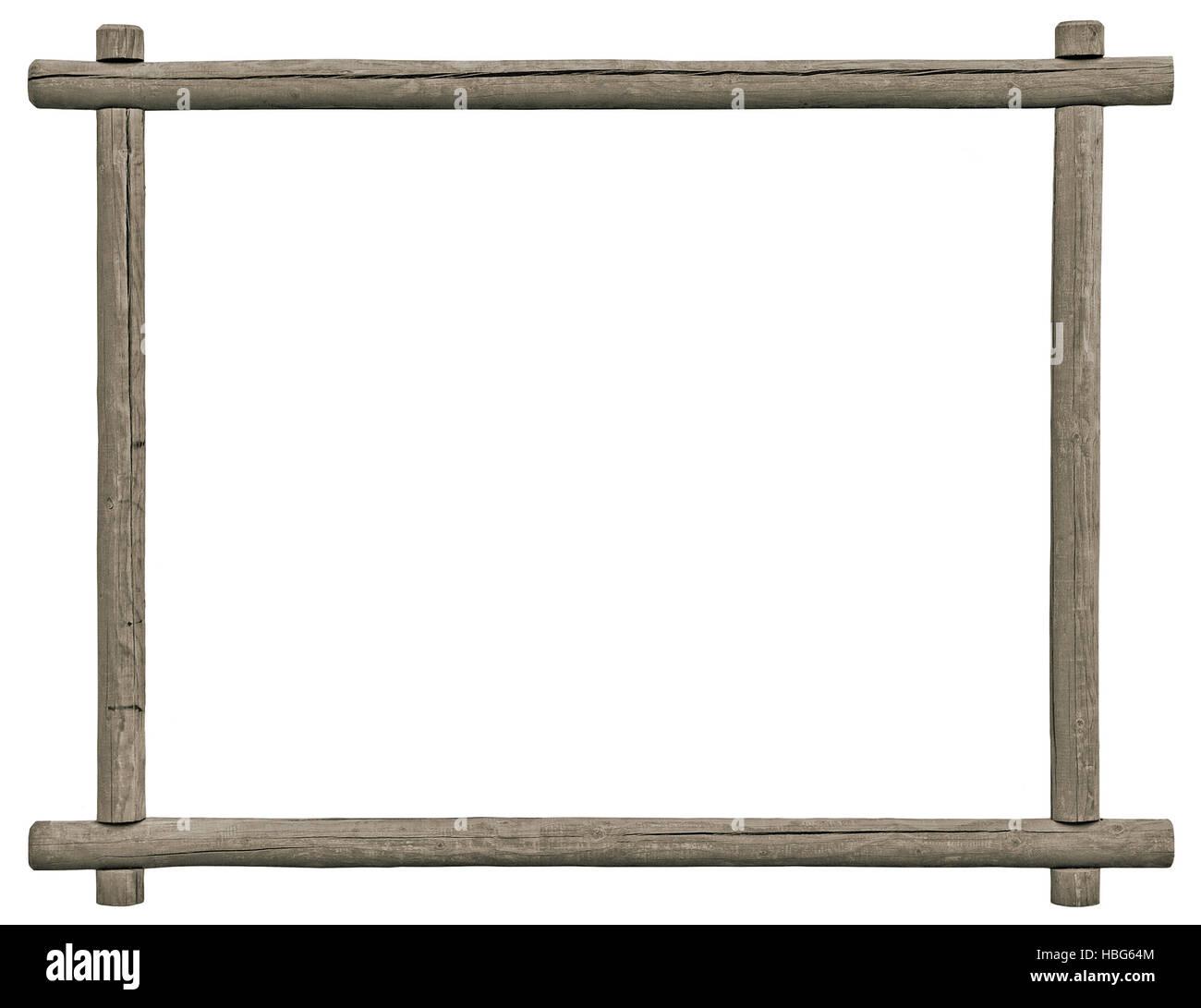 Wood Framing Stockfotos & Wood Framing Bilder - Alamy