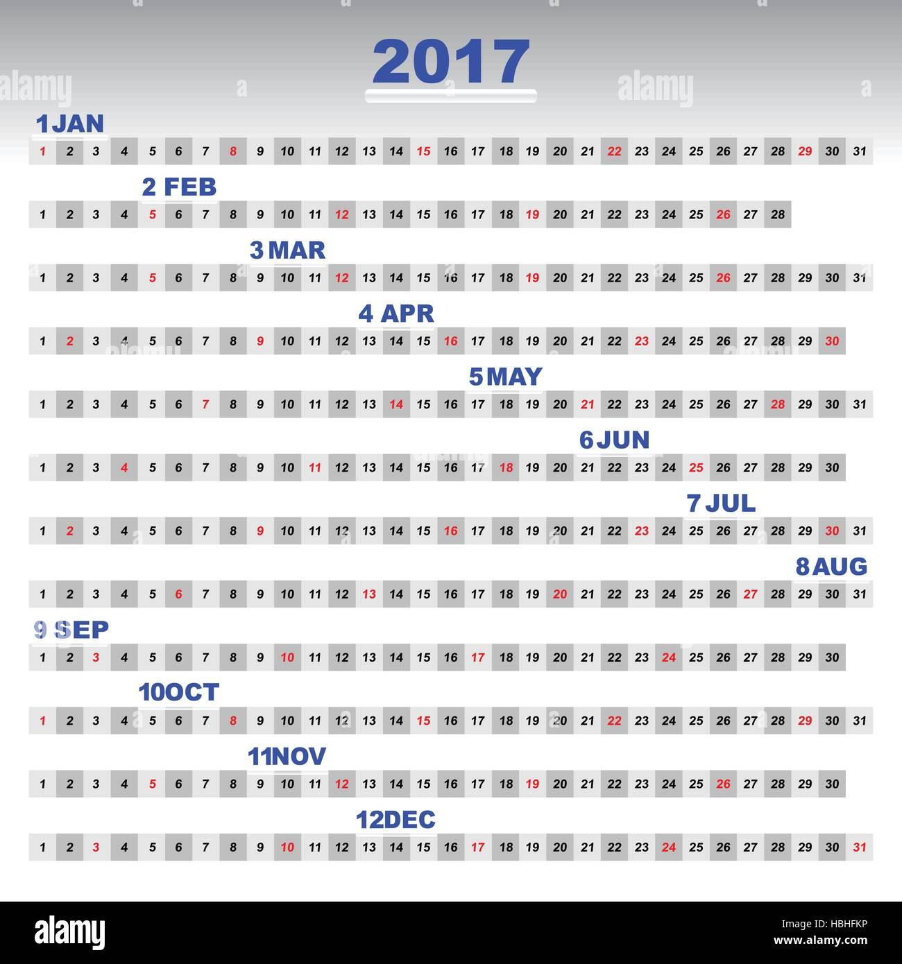 Erfreut 24 Stunden Kalendervorlage Zeitgenössisch - Beispiel ...