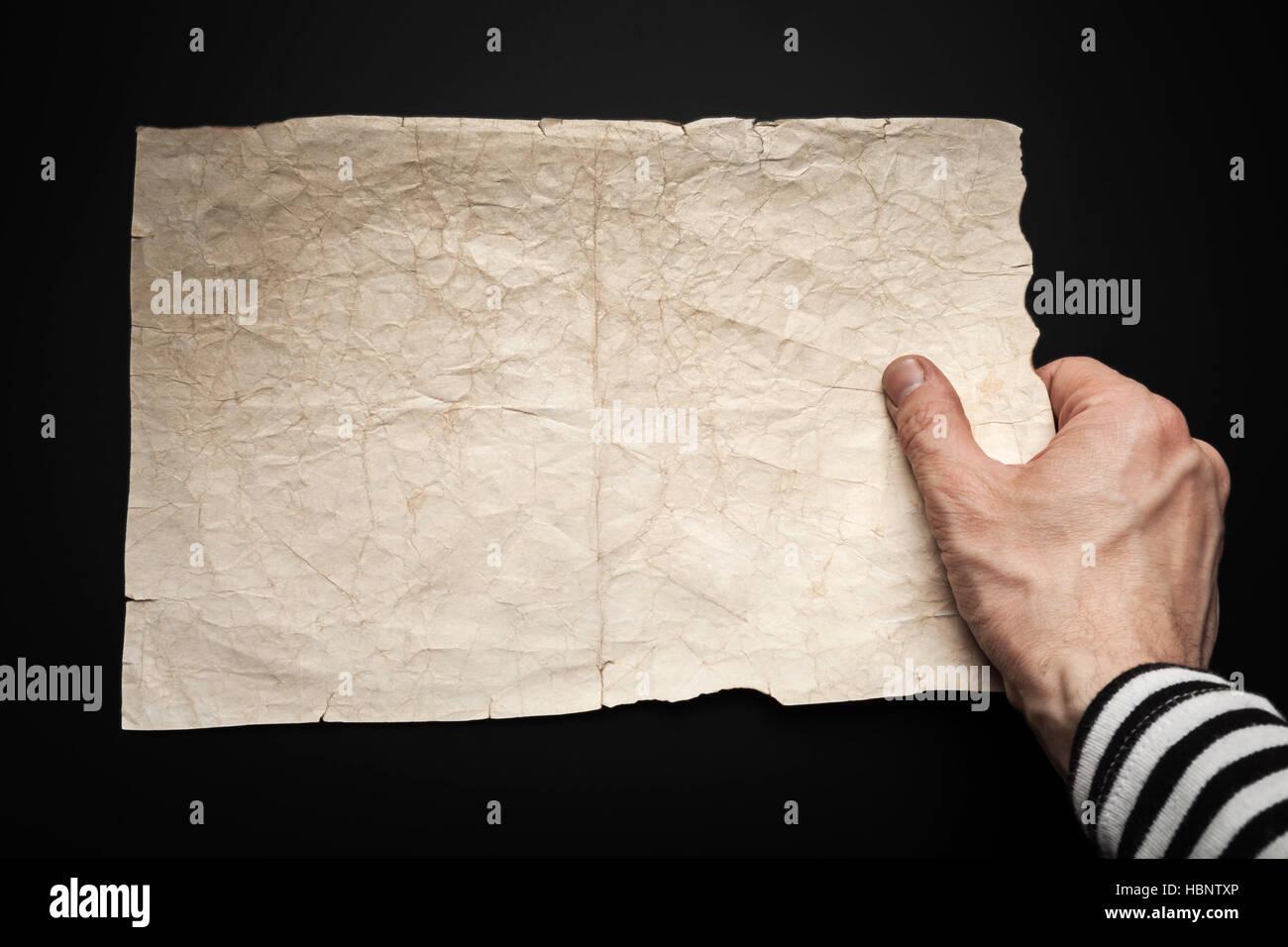 Charmant Leere Konzept Kartenvorlage Fotos - Beispielzusammenfassung ...