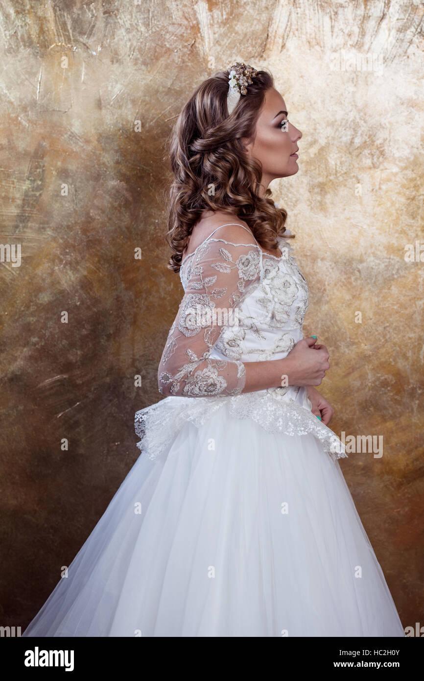 Tolle Mädchen Hochzeitskleid Schuhe Ideen - Hochzeit Kleid Stile ...