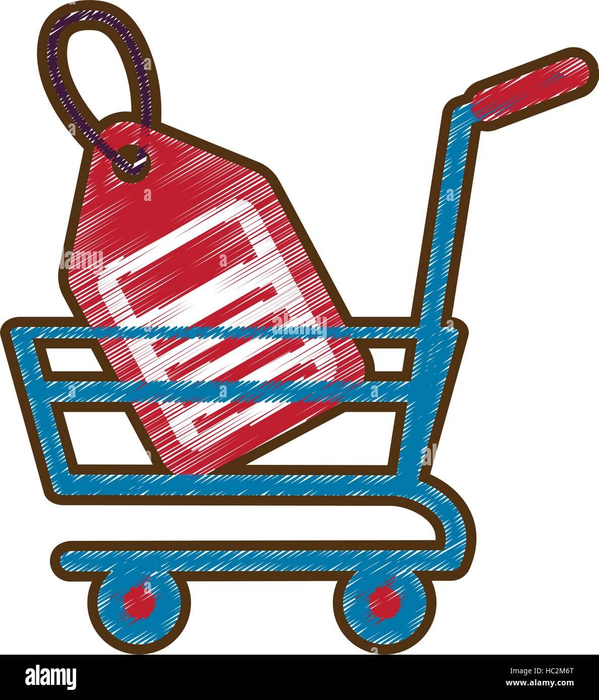 Preisschilder UND Etiketten Stock Vector - FreeImages.com