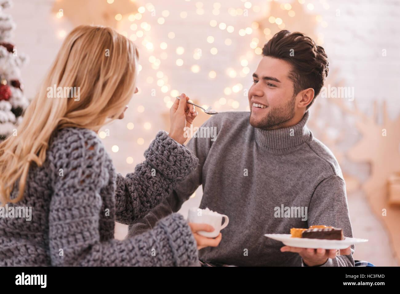 Kostenloses Dating surrey bc