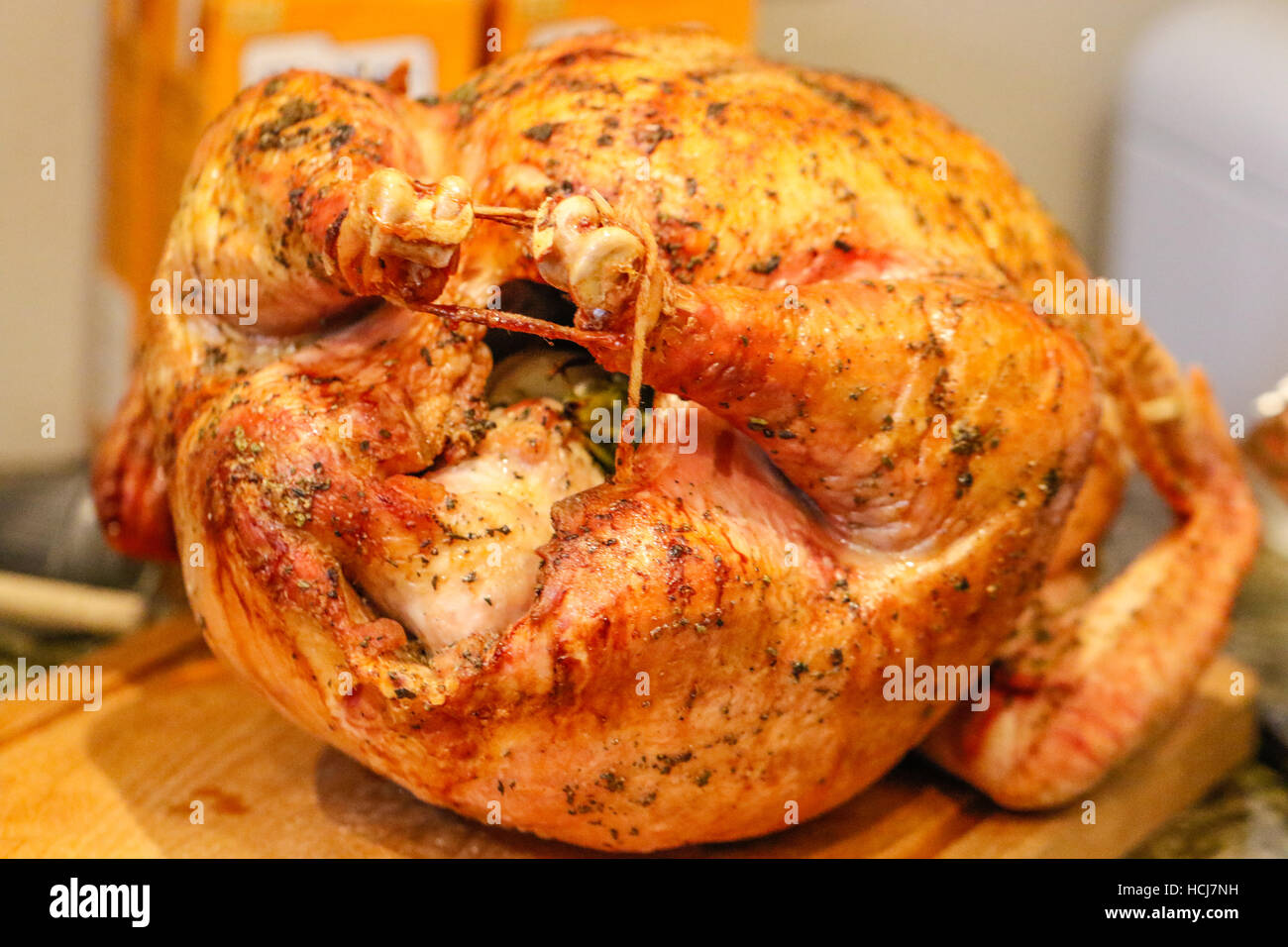 Charmant Ein Truthahn Für Thanksgiving Malvorlagen Fotos - Druckbare ...