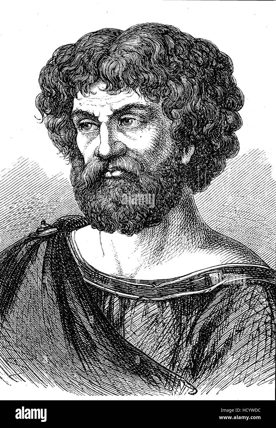 Hannibal 247 Bc 181 V Chr Hannibal Barkas Punische Feldherr