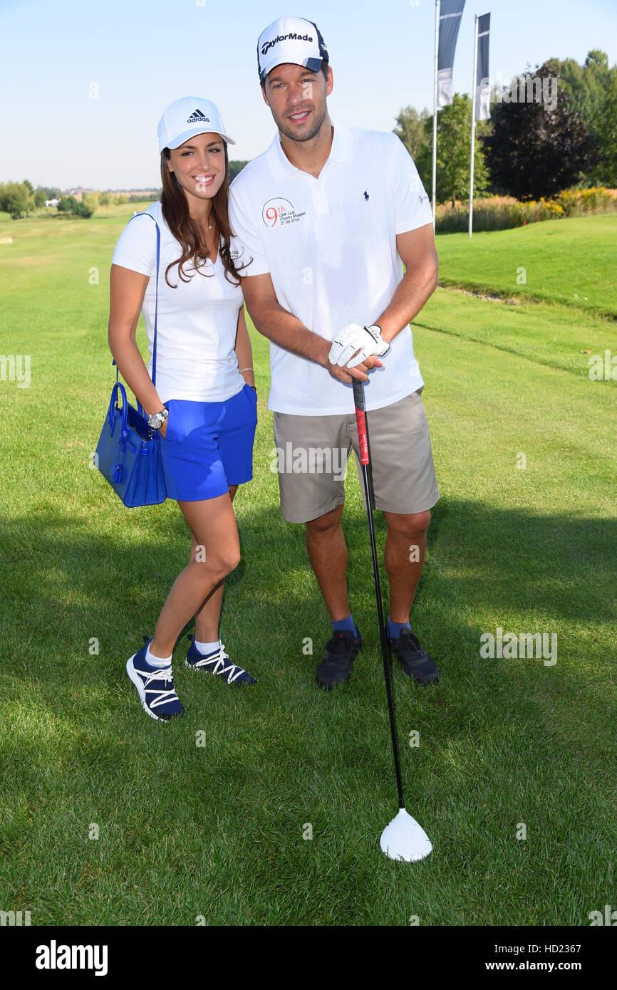 Golf Und Country Club Leipzig