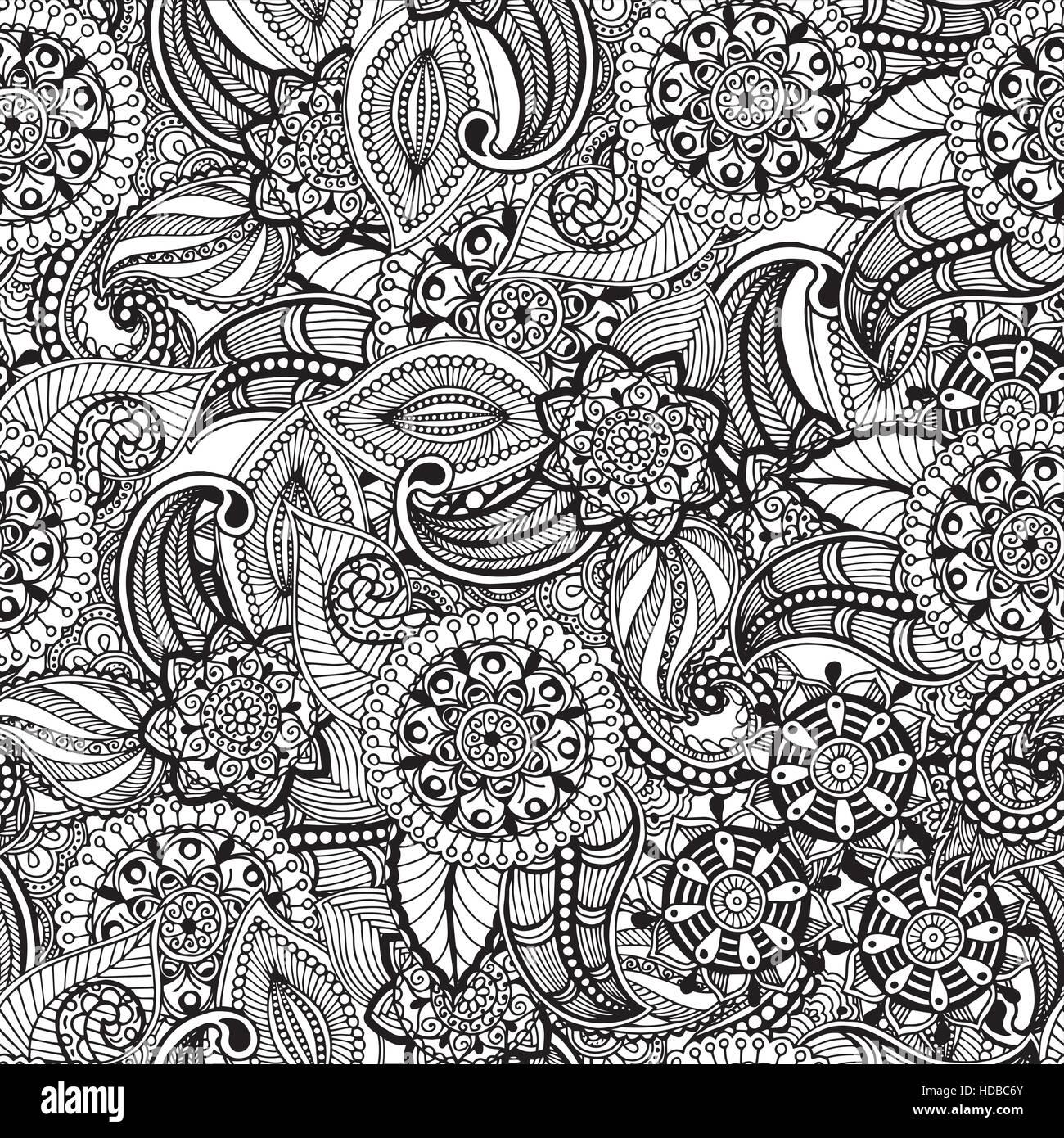 Zentangle Muster Deine Schritt Fur Schritt 10