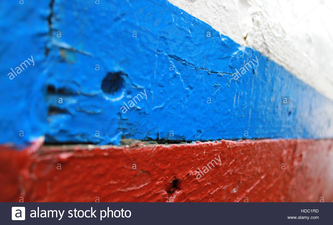 Fantastisch Türkei Flagge Färbung Seite Fotos - Malvorlagen Von ...