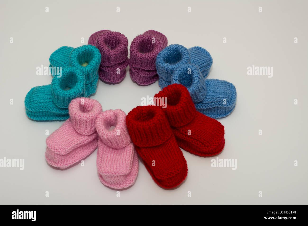 online store b9c36 87be5 Baby, Schuhe, Kleidung, häkeln, gehäkelt, Schuh, Schuhe ...