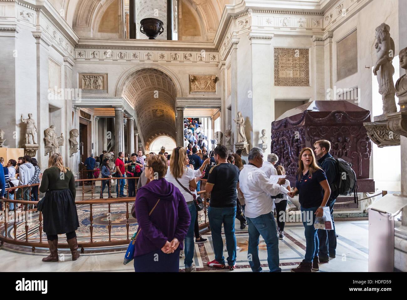Mosaic in vatican stockfotos mosaic in vatican bilder - Korbmacher fliesen ...