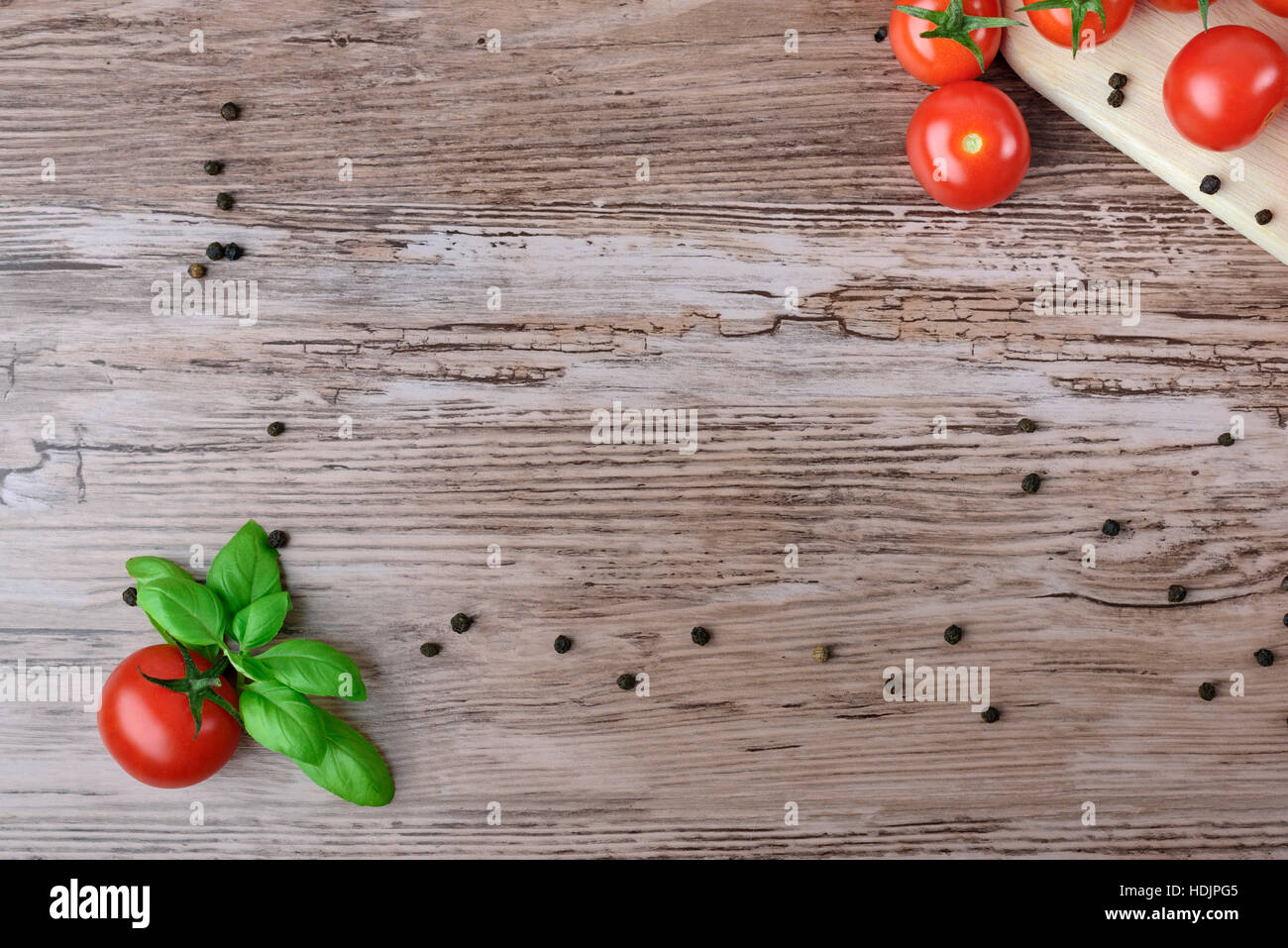 Klettergerüst Tomate : Ein rahmen stockfotos & bilder alamy