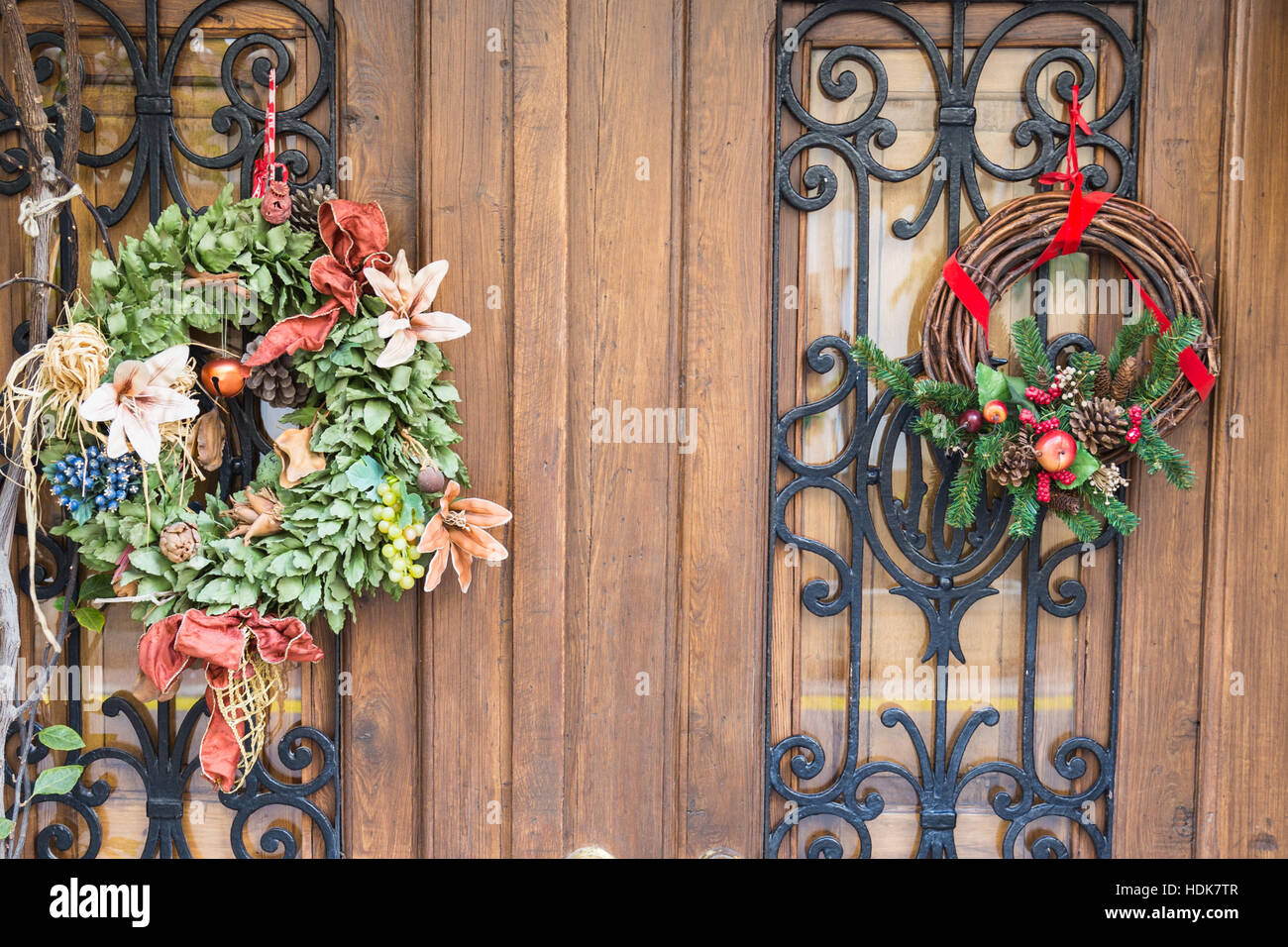 Spain Christmas Stockfotos Amp Spain Christmas Bilder Alamy