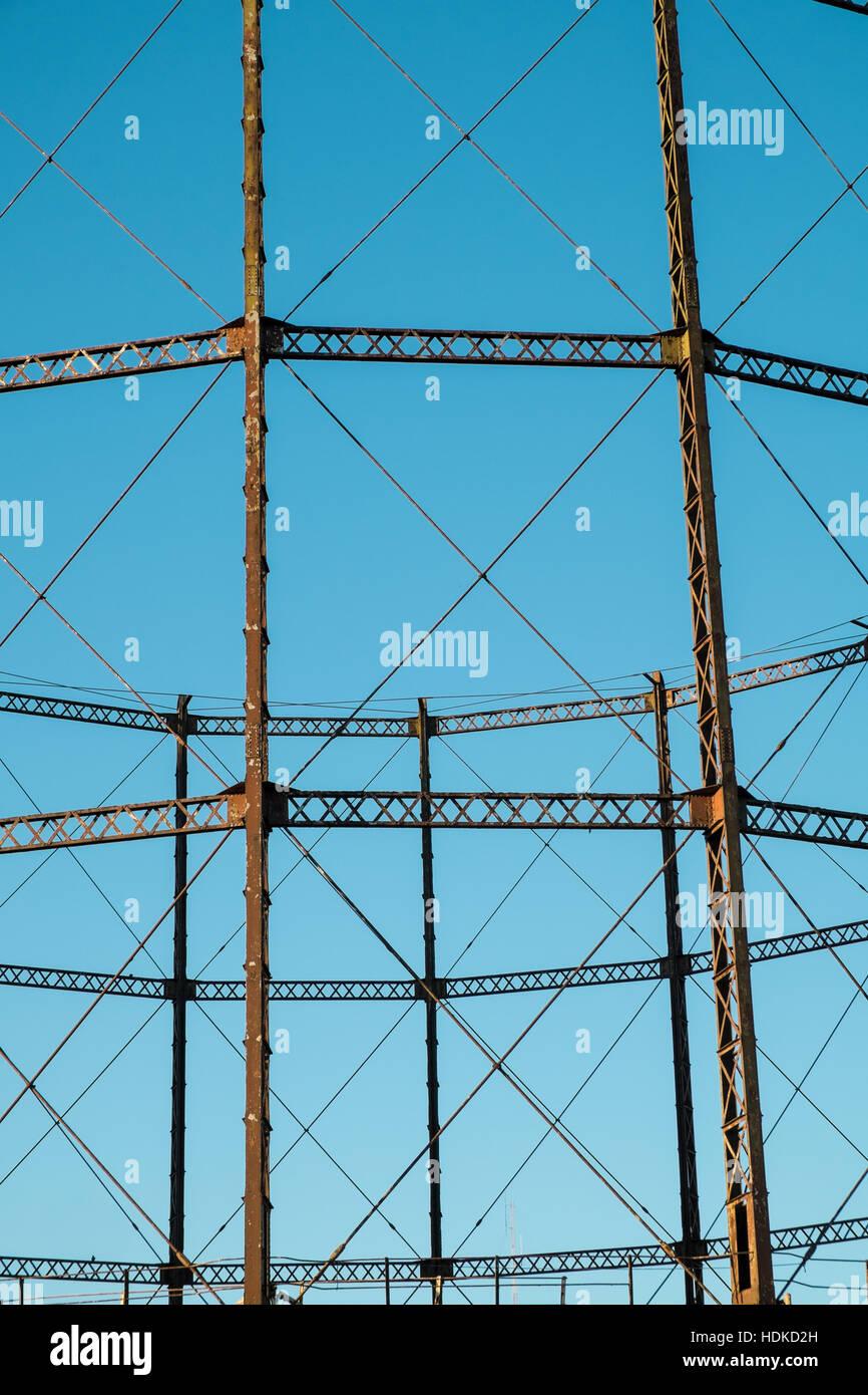 Großartig Rahmenkonstruktionen Ideen - Bilderrahmen Ideen - szurop.info