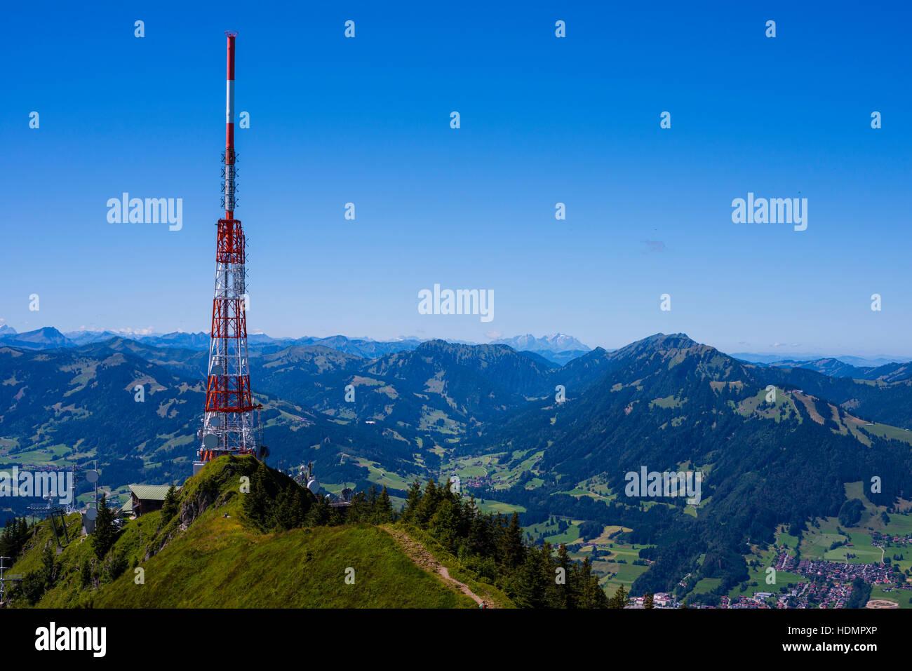 Bayerischer Rundfunk Sonnenfinsternis
