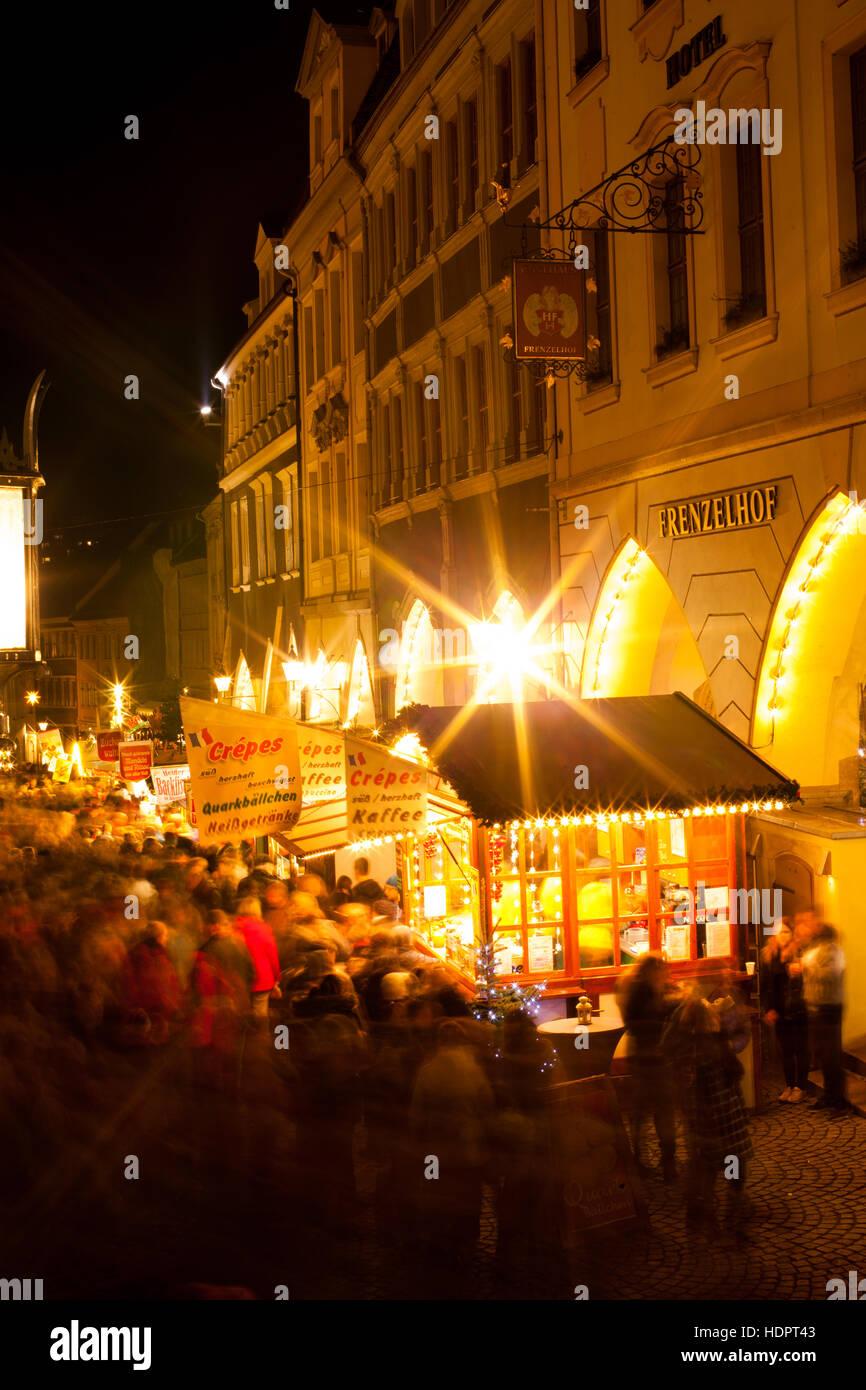 weihnachtsmarkt görlitz