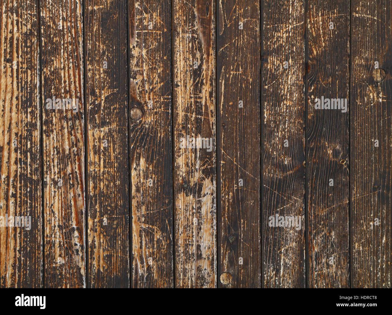 Holzboden Dielen alte vintage im alter grunge braune und graue holzboden dielen