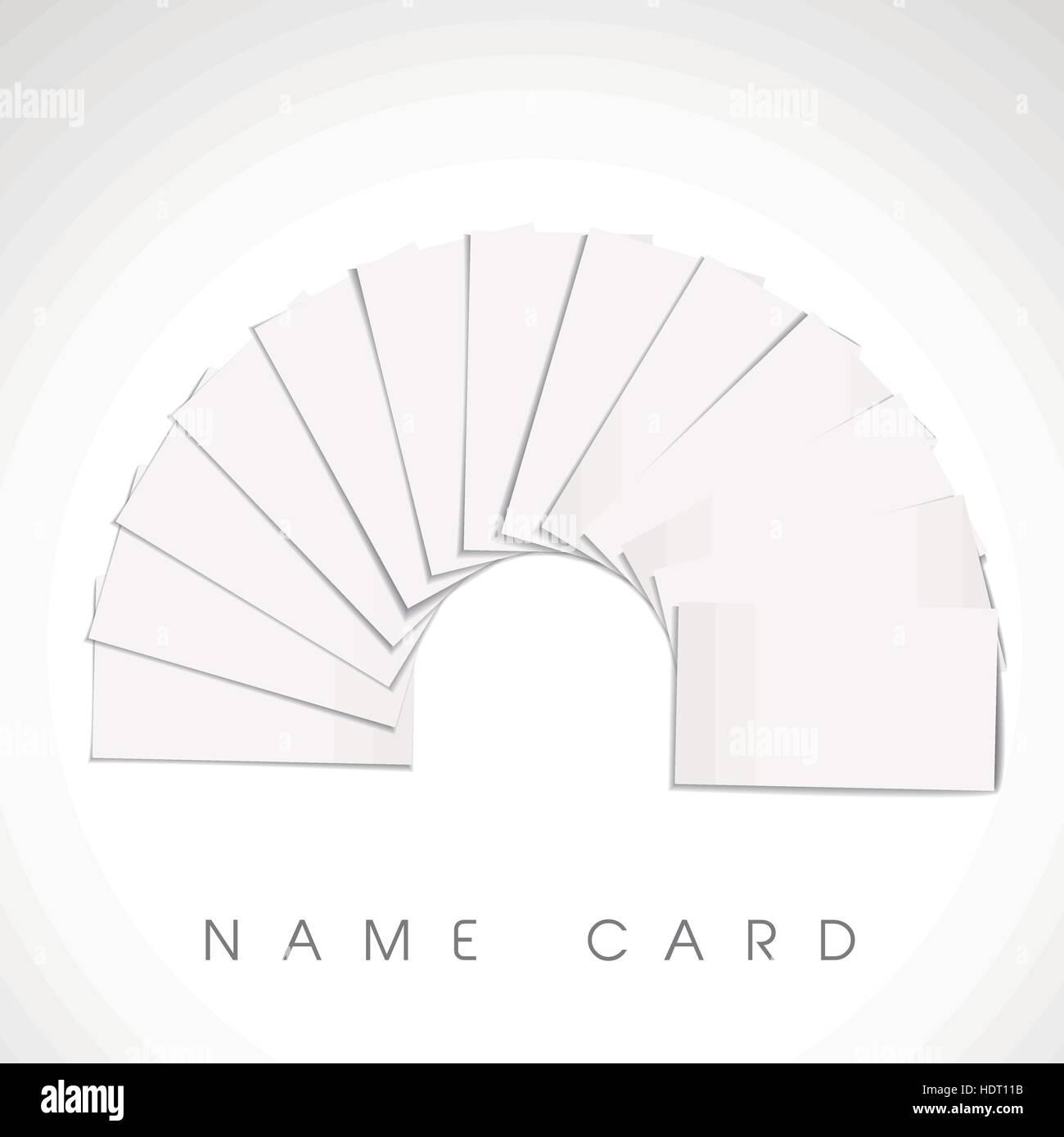 Berühmt Leere Karten Vorlage Ideen - Beispielzusammenfassung Ideen ...