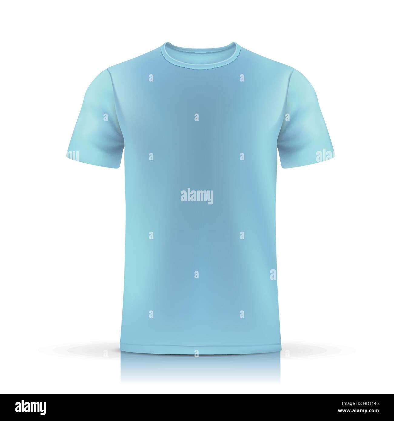 Berühmt Einfache T Shirt Malvorlagen Fotos - Malvorlagen-Ideen ...