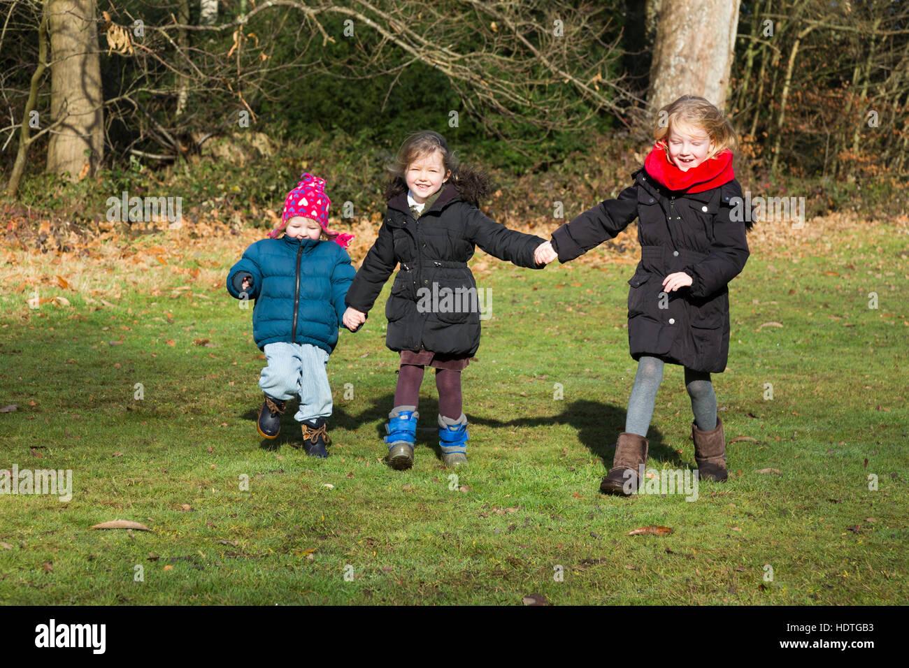 Alter 2 bis 6 Jahre Jlnt5jXS