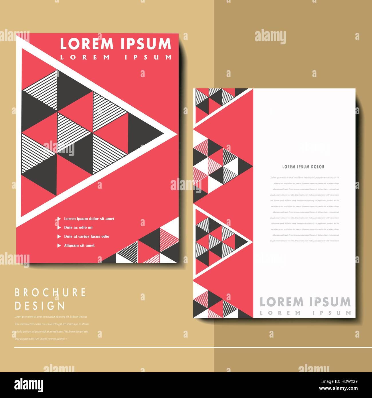 Berühmt Usc Lebenslauf Broschüre Ideen - Beispielzusammenfassung ...