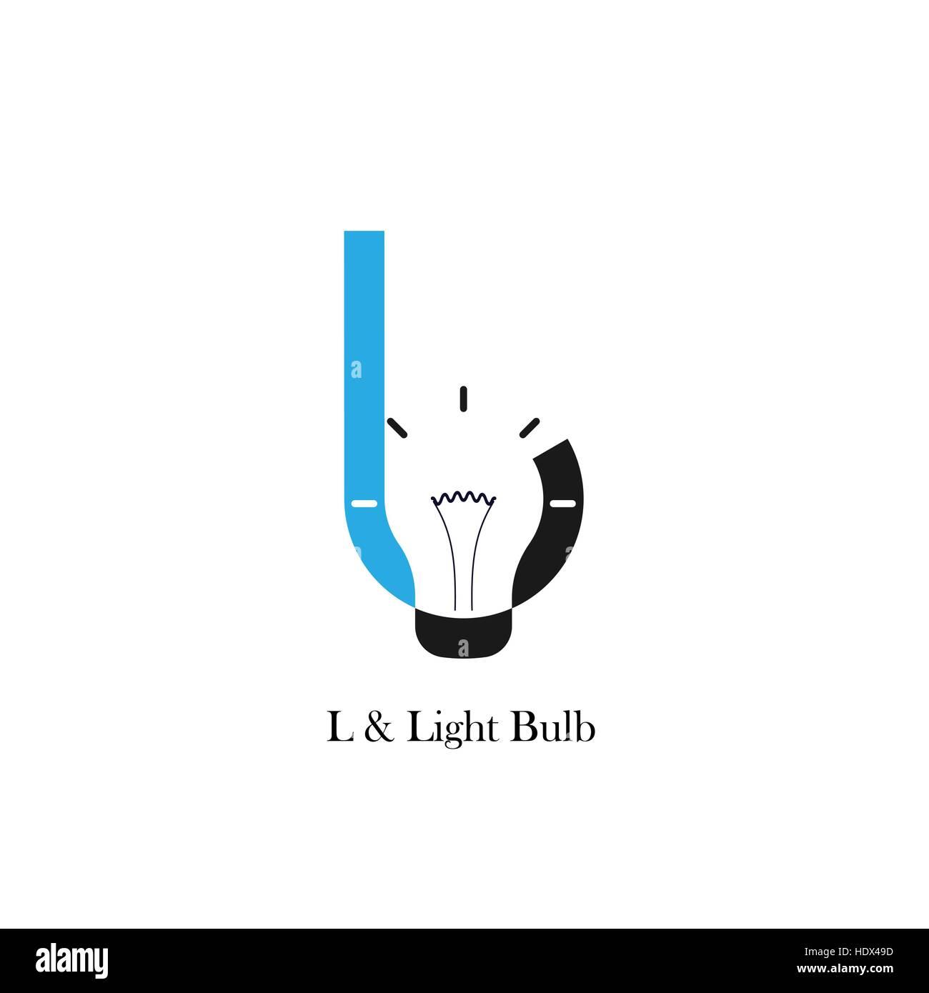 Großartig Zugehörigkeit Draht Logo Ideen - Elektrische Schaltplan ...