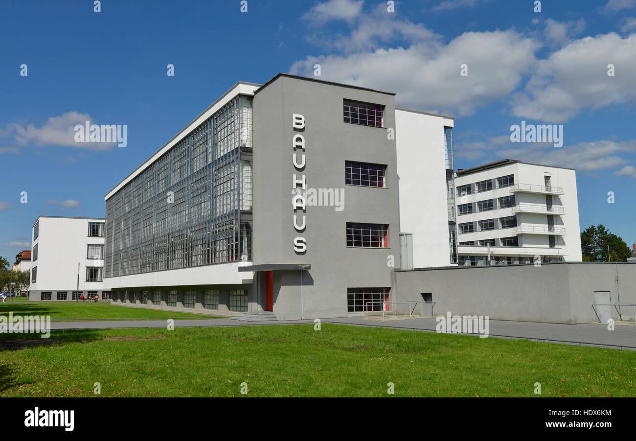 Bauhaus Baumarkt Dessau bauhaus logo stockfotos bauhaus logo bilder alamy