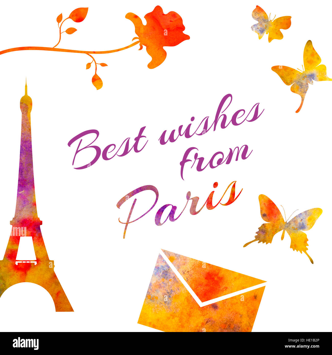 Liebe Aus Paris Stockfotos Liebe Aus Paris Bilder Alamy