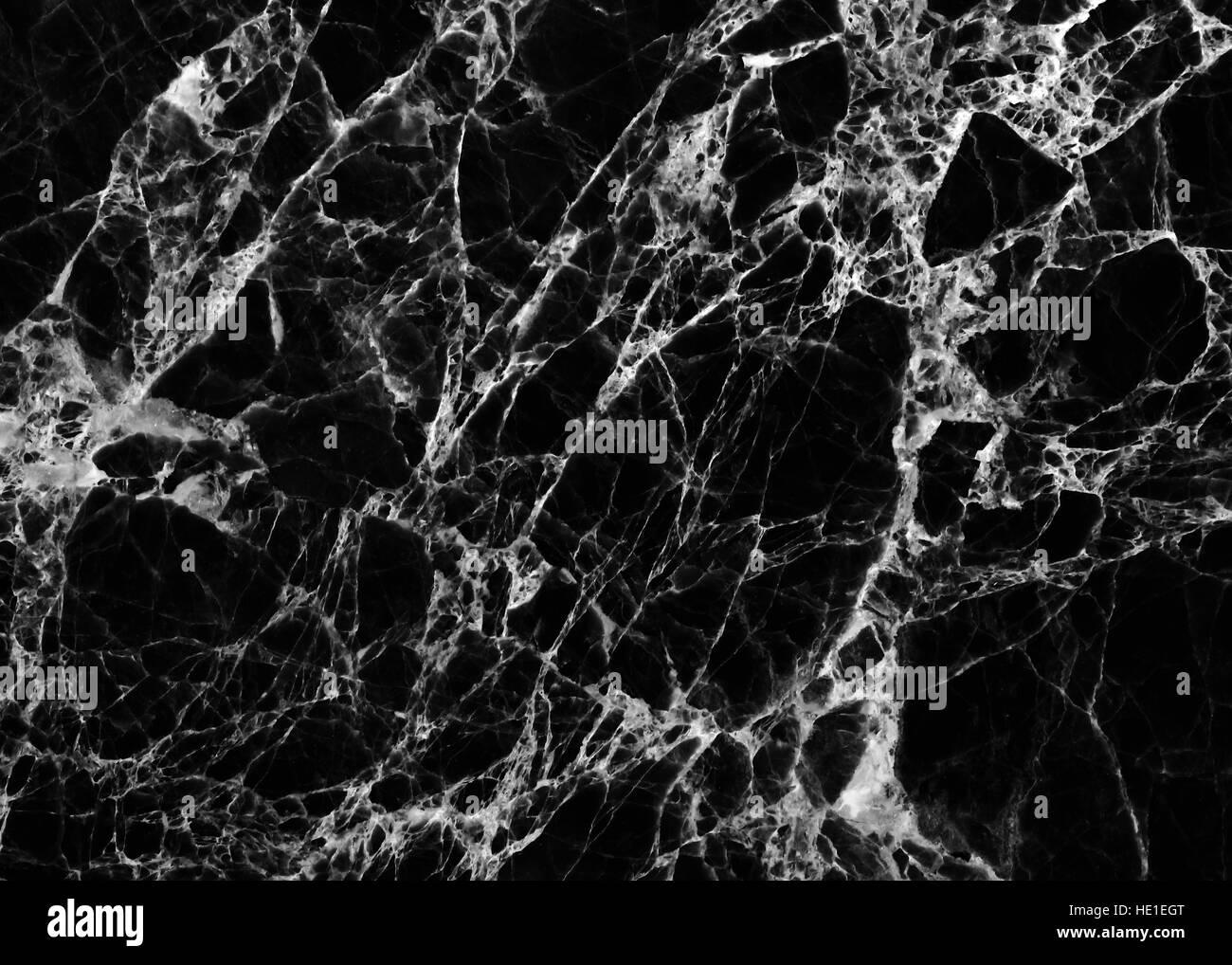 abstrakter schwarzer marmor hintergrund schwarz wei ton der schwarzen marmor muster textur. Black Bedroom Furniture Sets. Home Design Ideas