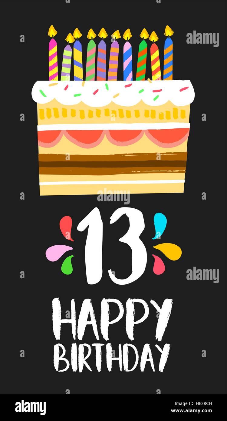 Geburtstagsspruche