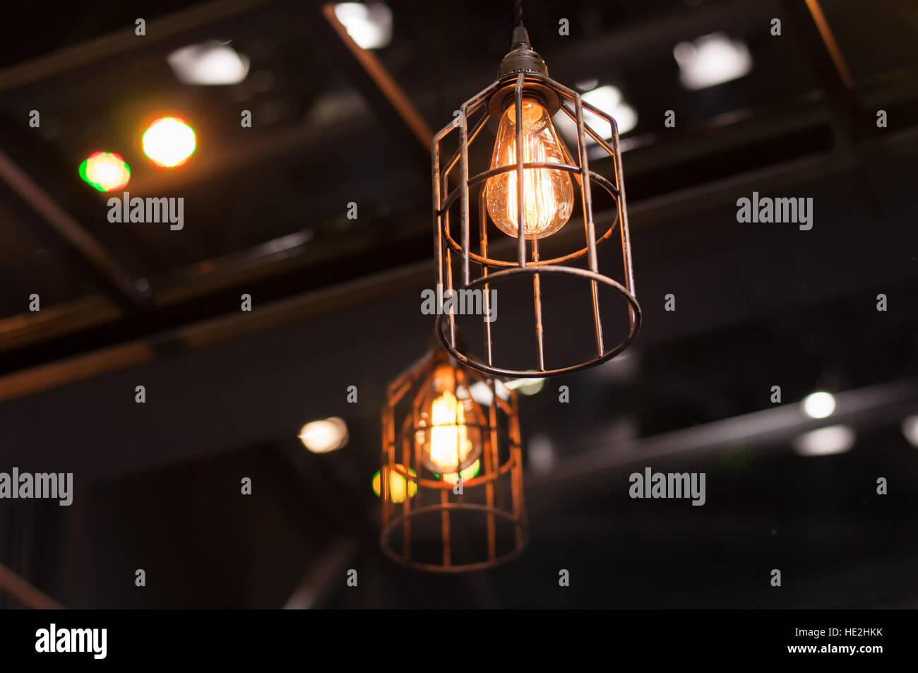 Lampen En Licht : Crystal led gänge licht kreatives korridor licht wohnzimmer