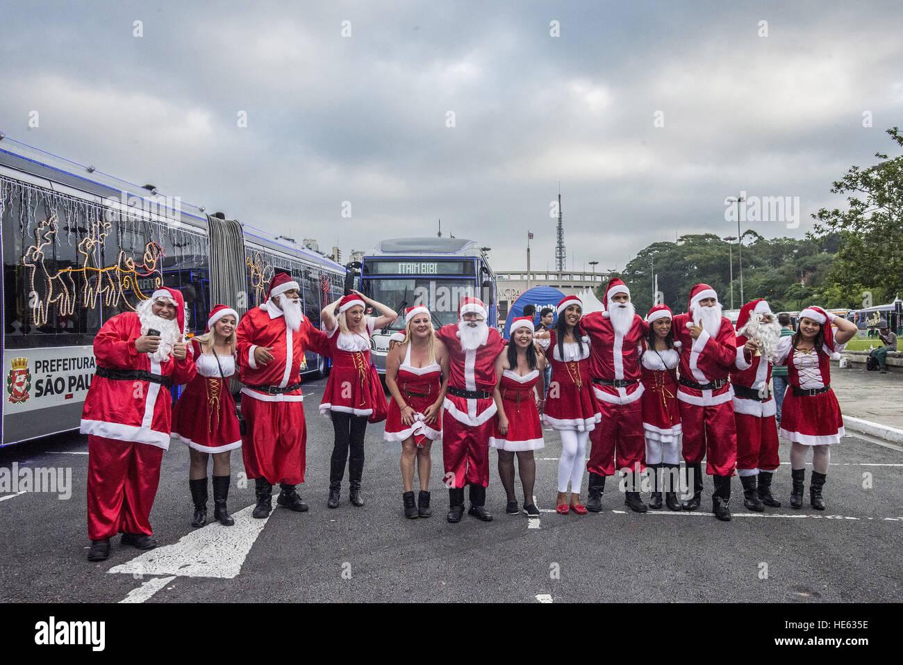 Schön Santa Gesicht Färbung Seite Zeitgenössisch - Malvorlagen Ideen ...