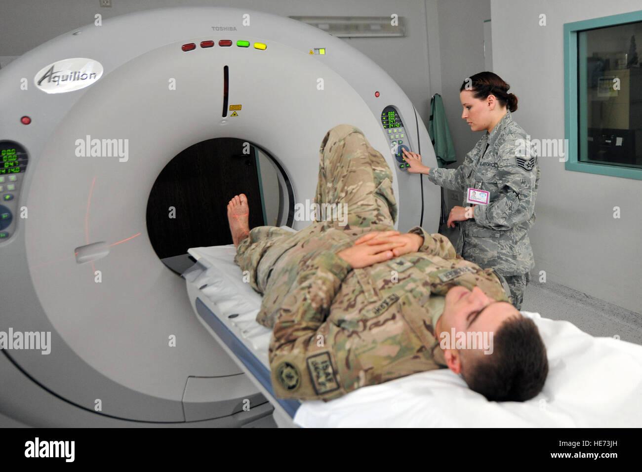 Fein X Ray Techniker Setzen Das Ziel Fort Fotos - Entry Level Resume ...
